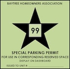 thumbnail of Sample Temporary Parking Permit